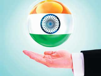 This year's Budget represents a major shift in tax policy:Sachin Menon, KPMG India