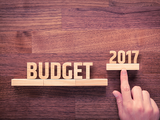 Budget 2017 is a mix of tax breaks and tax hits: Find out whether you benefit or lose