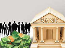On February 6, Ujjivan is slated to become India's fifth small finance bank.