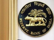 The central bank also said it has cancelled the certificate of registration of nine NBFCs.