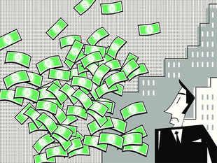 Resultado de imagen de investment funds commerce
