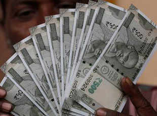 Image result for Cash withdrawal limits to go from March 13: RBI