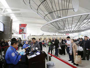 The executive order, signed January 27 and suspended by the courts since February 3, blocked the arrival of travelers and refugees from Iran, Iraq, Yemen, Syria, Libya, Somalia and Sudan.