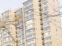 Listed companies like Housing Development and Infrastructure and Sunteck Realty plan to enter value housing.