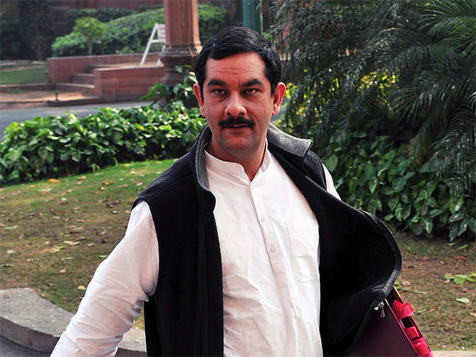 Modi government has no objection to homeland colonies for KP – Has No Objection