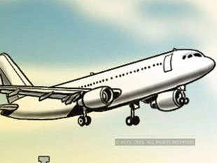 the airline which will start daily scheduled operations on the delhi