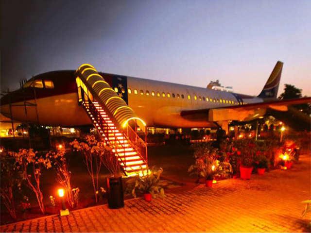 Image result for hawai adda hotel in ludhiana