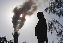 pollution-ed