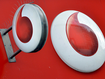 A Vodafone India spokesperson, however, said that though they were in talks with the Aditya Birla Group for an all share merger, they were on track to fulfill their ambition regarding a payments bank.