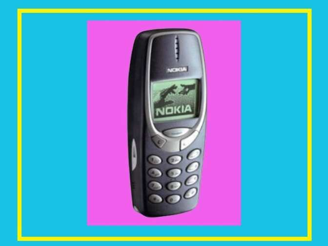 thesis worker nokia Sample thesis on nokia – 693637 activate cart checkout consoles for sale contact us fortnite – battle royale.