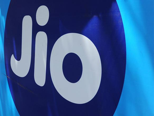 The report says that it is surprising to see the shorter call duration for Jio subscribers.