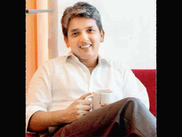Ask the expert: Flight Centre Travel Group's Rakshit Desai answers all your travel queries