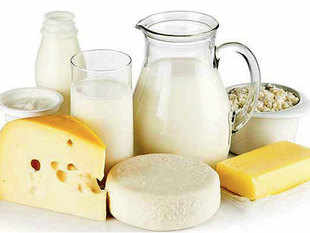 Milk is India's single largest agricultural commodity in value terms surpassing even the combined value of the two principal cereal crops
