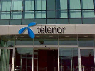 Telenor subscribers, who already have Google's Messenger app on their phones, would automatically get access to RCS services through an app update