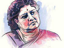 The fine of Rs 10 crore each on Sasikala, Sudhakaran and Elavarasi is also to be recovered from cash deposits and seized property belonging them, the judgement says.
