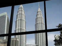 India is the sixth top tourist source market for Malaysia and last year, from January to October, it received a total of 540,530 Indian tourists.