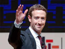 Zuckerberg strongly believes that more connectedness is the right direction for the world.