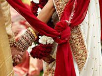 9 ways you can have a pocket-friendly wedding