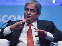 """Puri, who heads the second largest private sector lender HDFC Bank, concurred, saying, """"demonetisation is being demonised for nothing"""" and listed several positives from the move."""