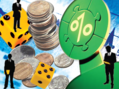 MF industry bets big on SIP to hit Rs 20-trillion AUM mark