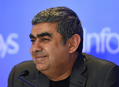 Don't get distracted by speculation, focus on work: Vishal Sikka to Infosys employees