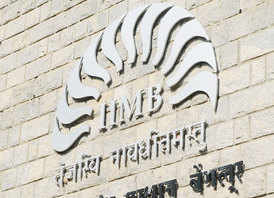 Delay IIMB final placements may hit global offers