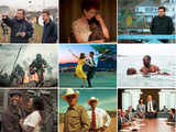 Oscars 2017: Here is everything you need to know about the nominations