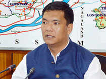 The ensuing budget will see substantial increase in funds for their welfare, Khandu said.