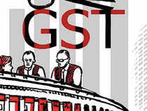 The centre resisted the move as its indirect tax administration moved away from the inspector raj era, but yielded to states' insistence on inclusion of this clause in the final GST law in order to build consensus and get the reform bill rolling.