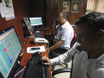 On similar lines, the 30-share BSE Sensex was trading 118.12 points up at 28,982.83 at the same time.