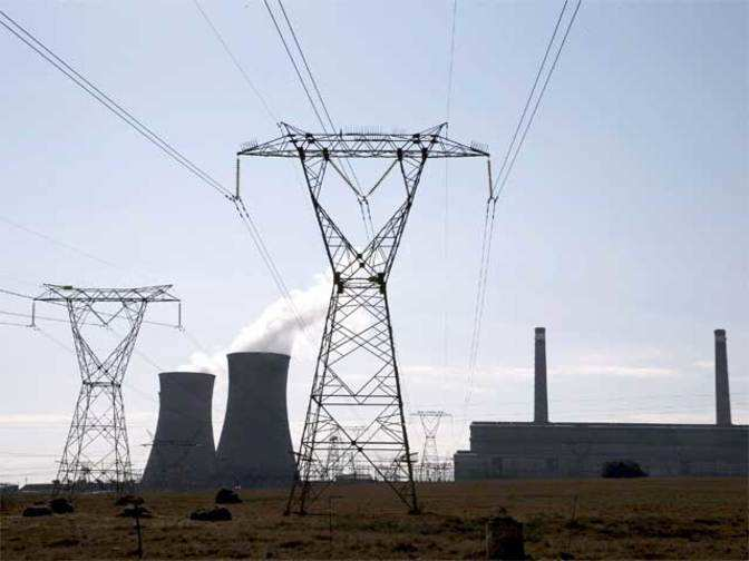 Tata Power's total operating capacity crosses 10,500 MW