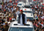 Akhilesh Yadav's personal message with dates and days