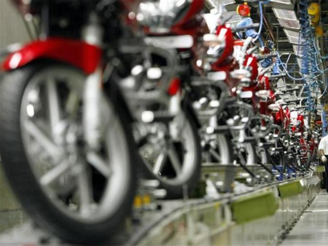 auto 2 wheeler industry india India used two wheeler market growth - the report covers the segmentation on the basis of marketing structure, distribution channel, source of manufacturing, type of two-wheeler, engine capacity, ownership period of vehicle and others.