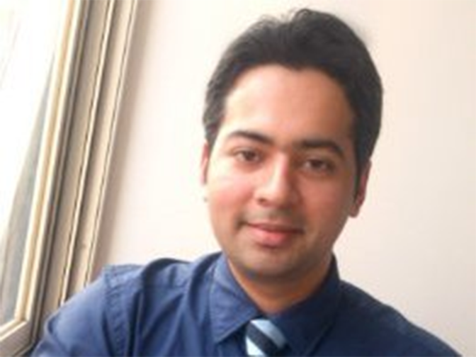 Don't see Nifty breach 9000 in next couple of trading sessions: Manav Chopra, Monarch Networth Capital