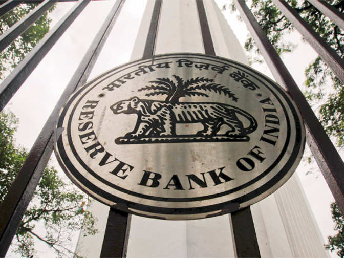 RBI sorts out cashless ATMs issue