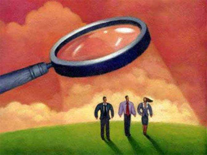Buybacks hit six-year high in FY17; more companies are lining up offers