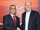 Telenor to brace Airtel amid industry shift