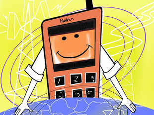 It may be recalled that the government received commitment of Rs 65,789 crore by selling 964.80 MHz of spectrum in an auction in October last year.