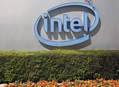 Intel South Asia MD Debjani Ghosh to step down in March