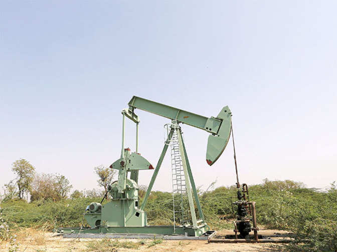 ONGC may acquire HPCL in $6.6 billion deal