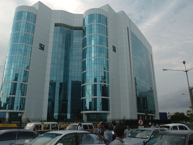 Sebi 'harsh' with defaulters and I don't regret that: Sinha