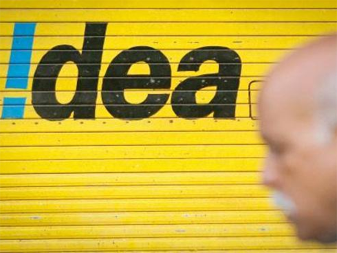 Providence to sell final 3.3% stake in Idea Cellular for Rs 1,267.5 crore