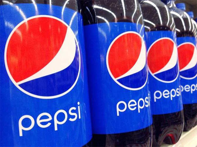 Varun Beverages raises Rs 300 crore via debentures