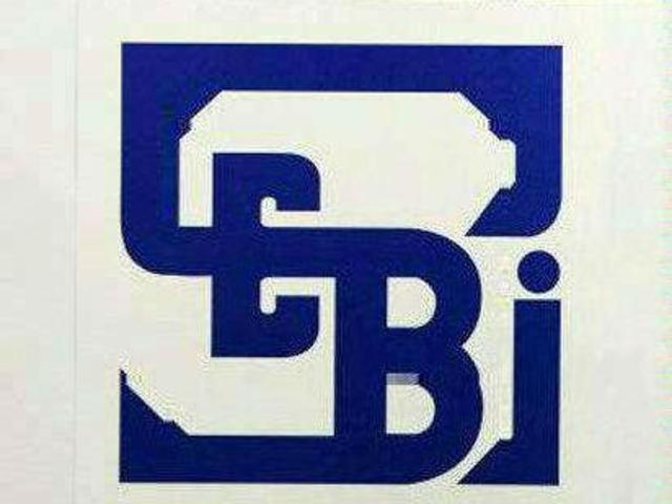 Sebi wants more 'clarity' on LTCG tax