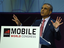Mittal, the chairman of India's largest telco Bharti Airtel, delivered the keynote address at the Mobile World Congress in Barcelona.