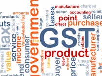 The implementation of the GST Bill is a prime opportunity for businesses to transform themselves to thrive in the new age digital economy, the company said.