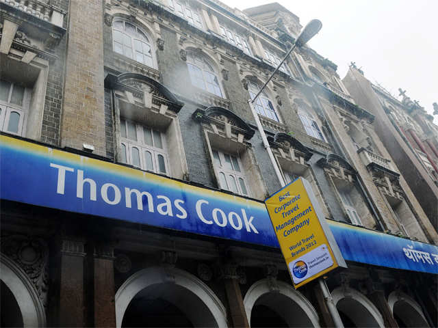 Thomas Cook anounces holiday package for summer travel
