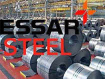 In January, bankers led by the State Bank of India informally agreed to recast the Rs 44,000 crore loans of Essar Steel that has been struggling to repay for over a year now.