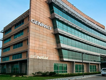 In 2016, Genpact had said that its former pa rent had exceeded its mini mum commitment for the past nine years.