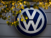While Volkswagen has issued recalls of affected vehicles in the US and Europe, scientists have found the excess emissions has already had an impact on public health.
